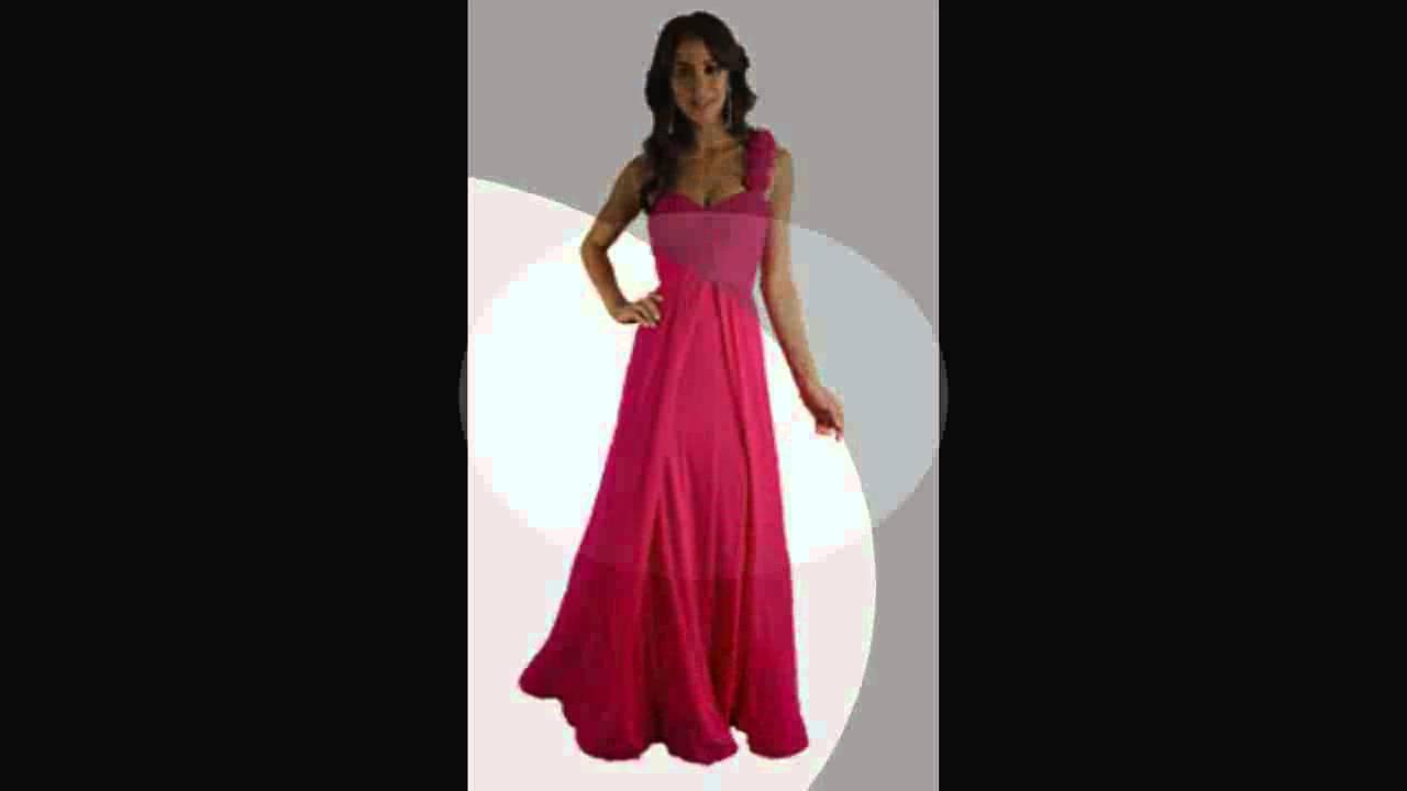 wedding dresses for pregnant women