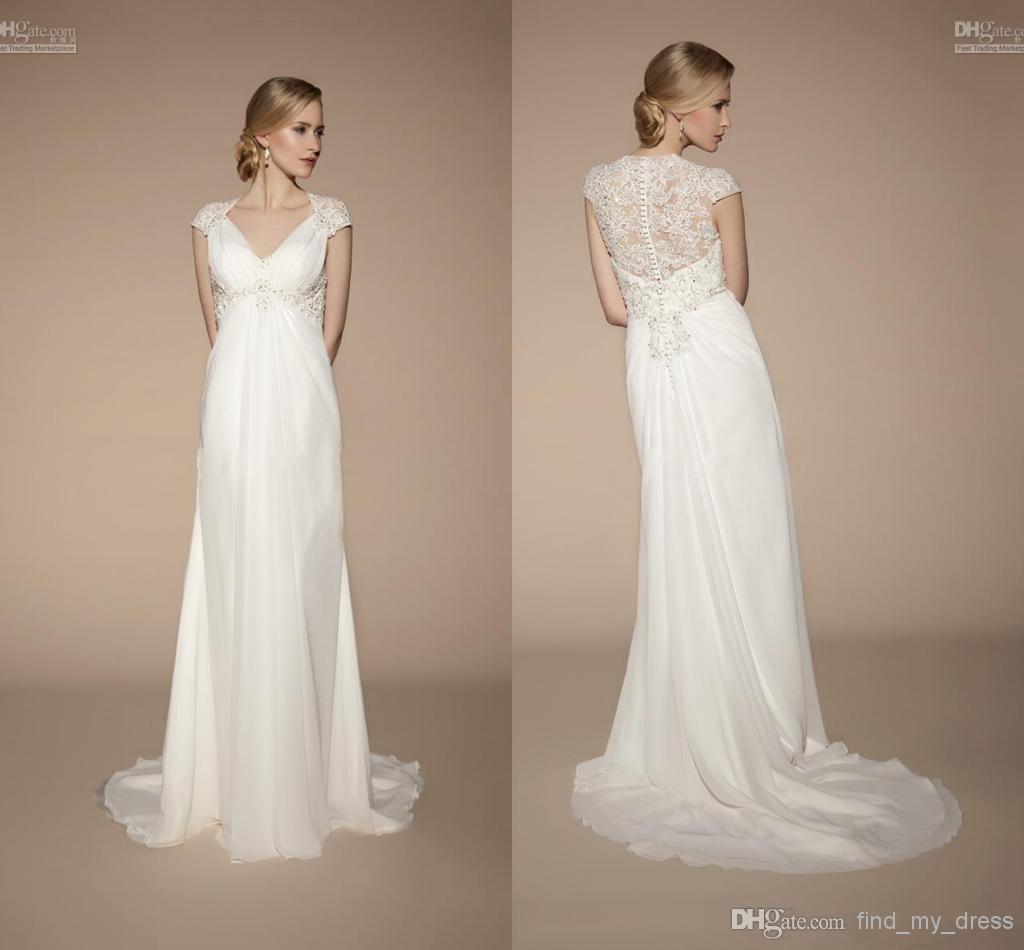 80a32772ff Maternity Beach Wedding Dresses