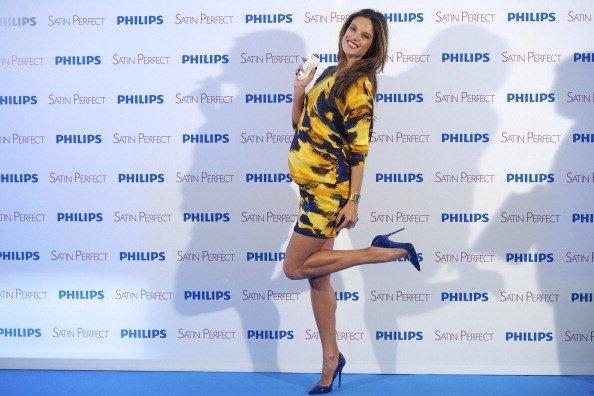 How to Wear Heels during Pregnancy | High Heel Walking
