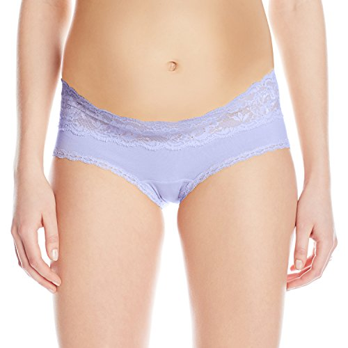 Cosabella Women's Never Say Never Maternity Hot Pant